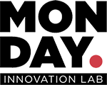 Monday Innovation Lab